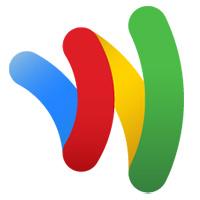 Регистрация в Google Wallet