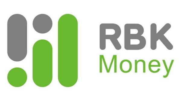 Электронный платёжный сервис RBK Money