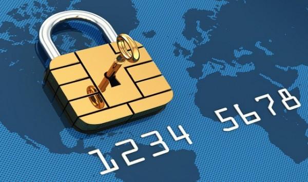 Visa решительно настроена на переход к 3D Secure 2.0
