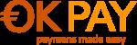 Электронная платёжная система OKPAY