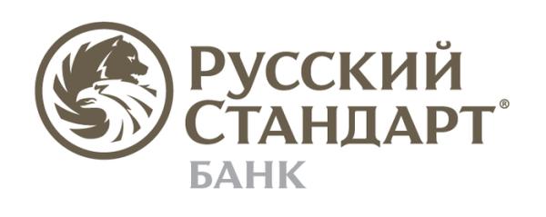 """Дистанционный доступ к услугам банка """"Русский стандарт"""""""