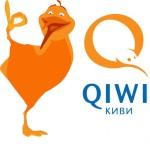Способы пополнения QIWI-кошелька