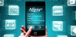 Alipay продолжает экспансию: китайский кошелек уже в Израиле!