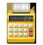 Аттестат расчетного автомата