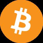 Как создать и использовать кошелек Bitcoin