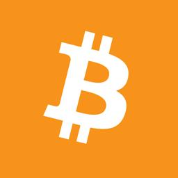Как создать и использовать биткоин