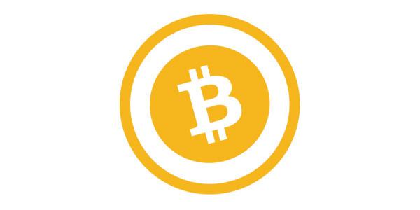 Система Bitcoin