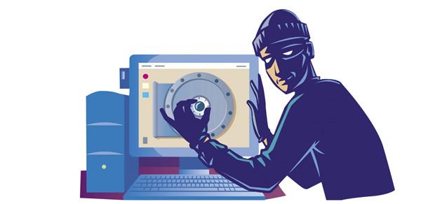 Биржа виртуальных валют Cryptoine пострадала от кибератаки