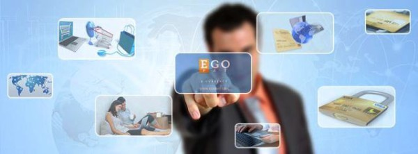 EgoPay-Extraordinary-Online-Payment-Solution