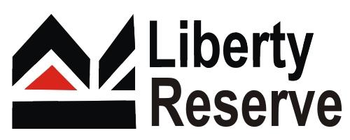 Liberty-Reserve