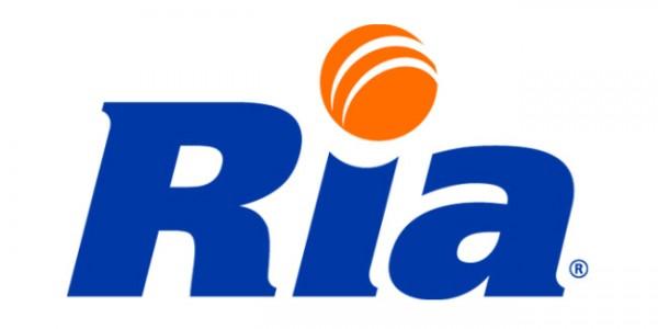 Обзор системы денежных переводов Ria Money Transfer