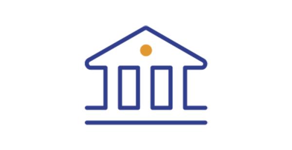 Вывод Qiwi на банковский счет