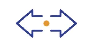 Вывод Qiwi через систему денежных переводов