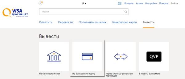 Обменники Криптовалют — Энциклопедия — FinCake