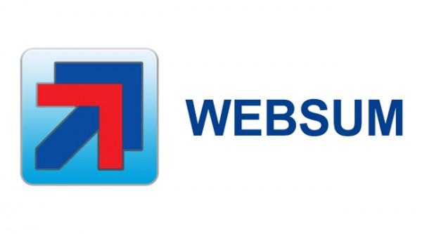 Платежная система Websum