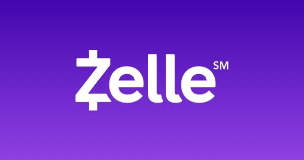 Платежная сеть Zelle – новоявленный конкурент PayPal и Square Cash