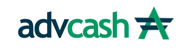 Система Advanced Cash