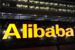 Alibaba берет курс на традиционные рынки