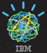 IBM стремится создать «контролер электронных валют»