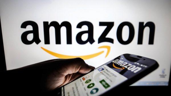 Amazon объединяет шопинг и финтех для доминирования на рынке