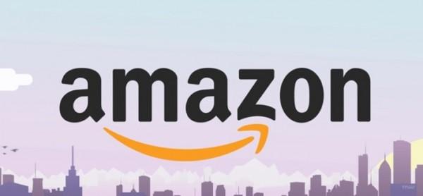 Amazon продолжает мировую экспансию