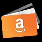 Amazon расстается с мобильными кошельками