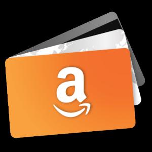 Закрытие мобильного кошелька Amazon
