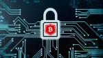 Классификация кошельков Bitcoin