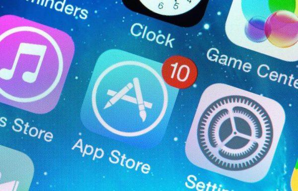 В Apple отчитались об устранении шпионского ПО