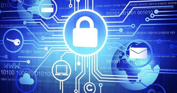 Банки заинтересовались технологией Блокчейн