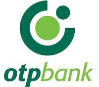 Банкинг от ОТР-банк