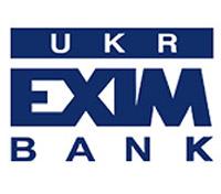 Интернет-банкинг Укрэксимбанк