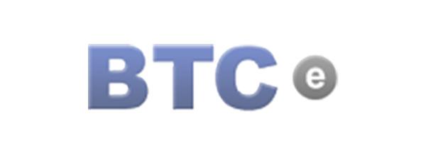 Биржа BTC-E