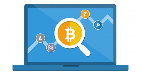 Обзор наиболее известных бирж криптовалют