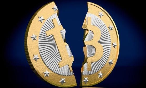 Почему дорожает Bitcoin Cash?