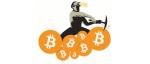 Количество добытых биткоинов достигло 80%