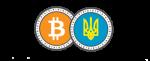 В Украине может появиться КриптоГривна