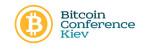 Bitcoin Сonference Kiev: международный опыт, перспективы, стратегии и не только