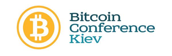 Bitcoin Сonference Kiev