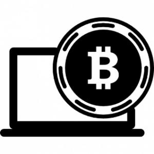 Создание кошелька Bitcoin на личном компьютере