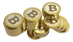 Как обменять биткоин на реальные деньги