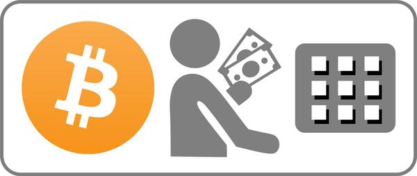 Bitcoin как новая веха в истории денег