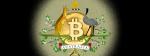 В Австралии планируют легализовать биткоин
