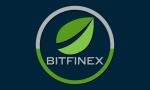 Bitfinex на время заморозила прием фиатных средств