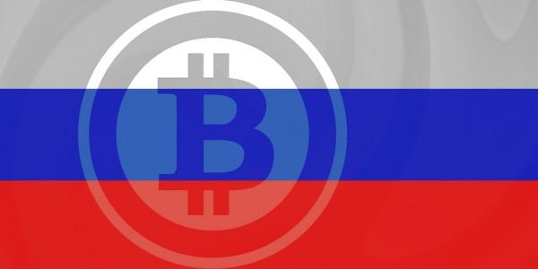 В России не будет введена уголовная ответственность за биткоин