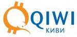 Когда ждать «битрубль» от QIWI?