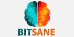 Старт криптоторгов Ethereum на Bitsane