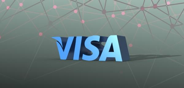 Blockchain-концепт от Visa станет конкурентом SWIFT