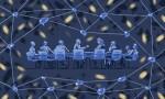 Блокчейн-стартапам дали «зеленый свет» в Европе