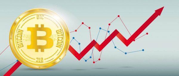 Что стало с Bitcoin за последние 10 лет